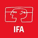 IFA 2015 icon