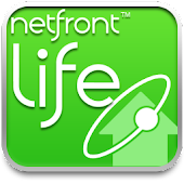 NetFront Life Connect