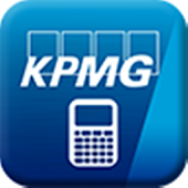 Samjong KPMG Flexsolutions