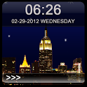 Empire State HD Go Locker icon