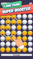 Screenshot of Bubble Chains