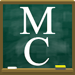 Math Class Free