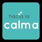 Hacia La Calma