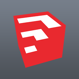 SketchUp Mobile Viewer APK