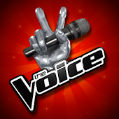 The Voice TH