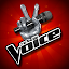 The Voice TH 3.6 APK for Android