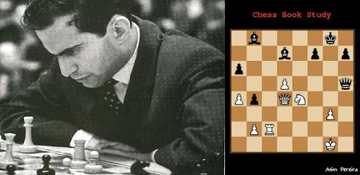 Chess Books Pdf Free Download --