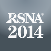 RSNA 2014