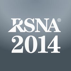 Download RSNA 2014 APK