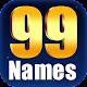 99 Names v1.1