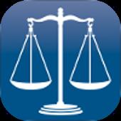 Justice FCU Mobile