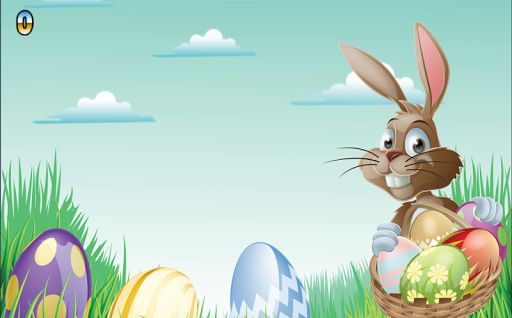 Easter Fun For Babies