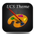 UCS Theme BigThumbs icon