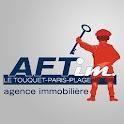 AFTIM logo