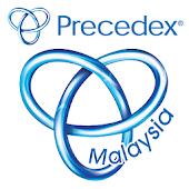 Precedex Malaysia