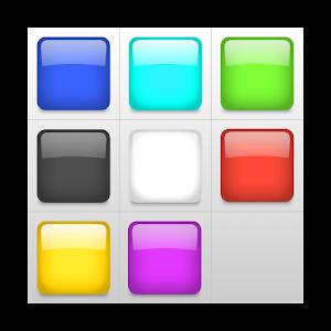 2015年10月31日Androidアプリセール スキャナアプリ 「Mobile Doc Scanner 3 + OCR」などが値下げ!