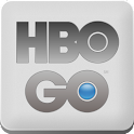 HBO GO Hong Kong icon