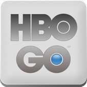 Free HBO GO Hong Kong APK for Windows 8