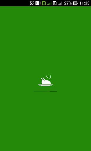 博客來-美國iRobot Roomba 630AeroVac1機器人掃地吸塵器(全球 ...