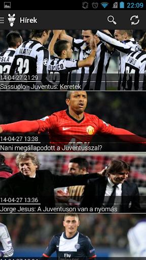 JuventusFC.hu