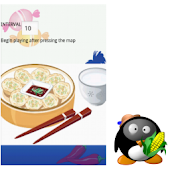 Baby Color books-Food Articles APK for Ubuntu