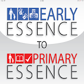 Early Essence Primary Essence
