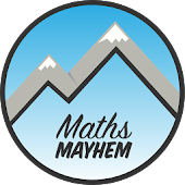 Maths Mayhem