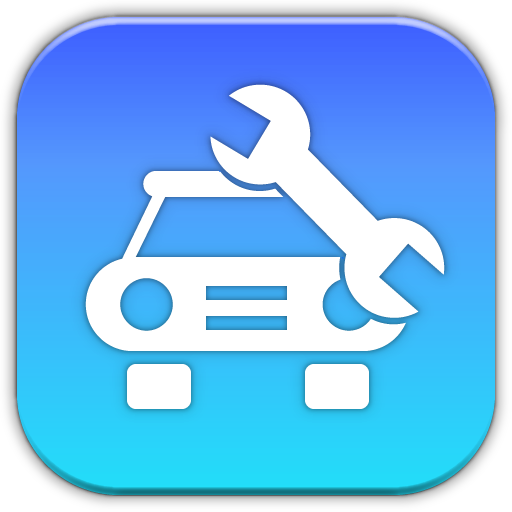 Car repair Coupons app (apk) free download for Android/PC/Windows