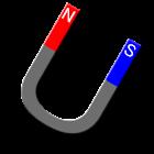 Magnetta icon