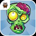 Plant a Zombie