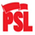 PSL RSS News Feed Reader logo