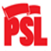 PSL RSS News Feed Reader