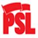 PSL RSS News Feed Reader