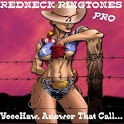 Redneck Ringtones Free icon