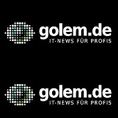 Golem IT News Ticker
