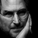 Frases de Steve Jobs icon