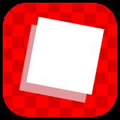 Pixel Drop