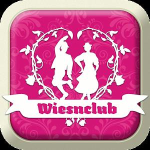 App Wiesnclub - Oktoberfest App APK