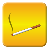 Quit Smoking Log Plus License