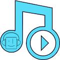 APK App Музыка и видео вКонтакте for iOS