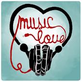 Frases Música