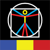 GymXP - versiunea română