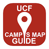 UCF Campus Guide