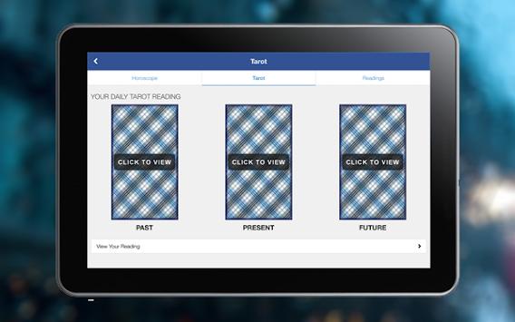 Download Horoscopes & Tarot APK latest version app for