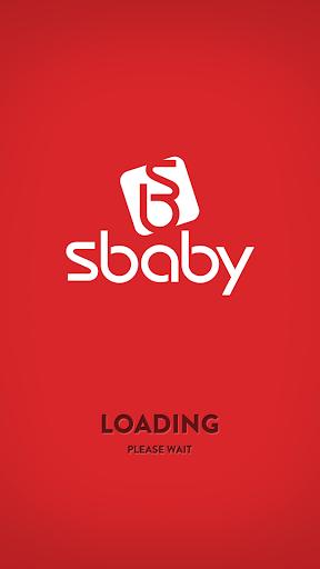SBABY몰_행복한 육아를 위한 선택