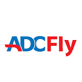ADCFly