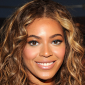 Beyonce Top 10 Songs Lyrics