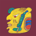 MAYA COSMIC NUMBER PUZZLES 909 icon