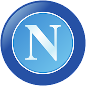 Ball 3D SSC Napoli LWP
