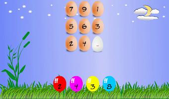 Screenshot of Kids Learn Number 123 Fun Free